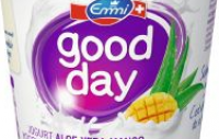 Emmi launches high-protein, low fat 'wellbeing' dairy range