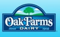 Dean Foods to close Oak Farms processing plant in efficiency drive