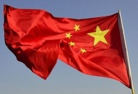 China announces new, tough dairy import regulations