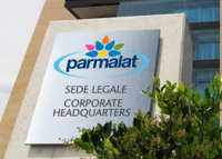Parmalat requests $144m cut in LAG acquisition price