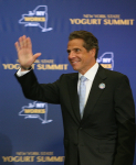 Cuomo's proposed rule change could lead to a significant