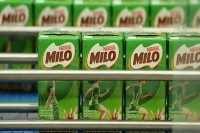 Nestle backs beverage 'belief' in Vietnam with $36m Milo investment