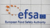 More than three-quarters of probiotics dossiers submitted to EFSA had health claims that the NDA Panel agreed were 'beneficial' or 'possibly beneficial', however the evidence to show that strains had these effects was lacking, say researchers.