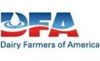 Dairy Farmers of America launches probe after chemical release