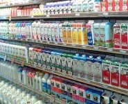 Organic milk 'more sensitive' to income, price fluctuations – USDA