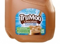 TruMoo reformulation boosts nutritional value - Dean Foods