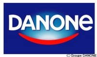 Danone plans cost reductions to regain European 'competitive edge'