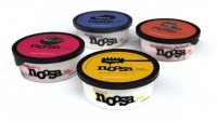Noosa co-founder: Greek yogurt isn't the only game in town