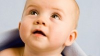 Meta-analysis: Probiotic reduces infant skin disorders