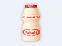 Yakult ordered to pull Olympics-themed ad over health claims breach