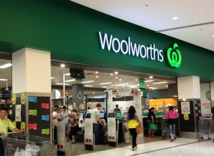 Woolworths Own Label Milk Contract Losses Will Impact